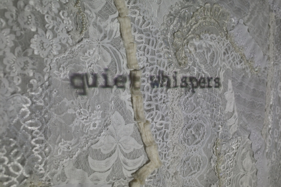 http://idogovrin.net/files/gimgs/th-68_Quiet Whispers In The Hallway4.jpg